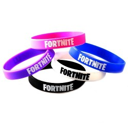 Fortnite armbandje