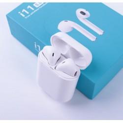 i11 TWS wireless earbuds