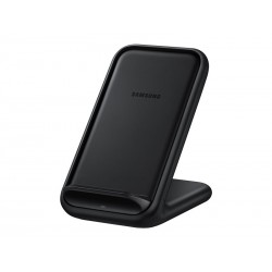 Samsung Wireless Charger...