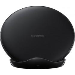 Samsung EP-N5100 Wireless...