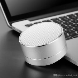 Mini bluetooth luidspreker