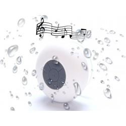 Waterproof Bluetooth...