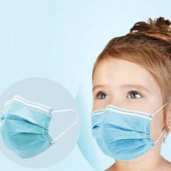 Masque buccal pour enfants...