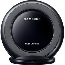 Samsung draadloze oplader...